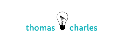 Thomas&charles logo-01